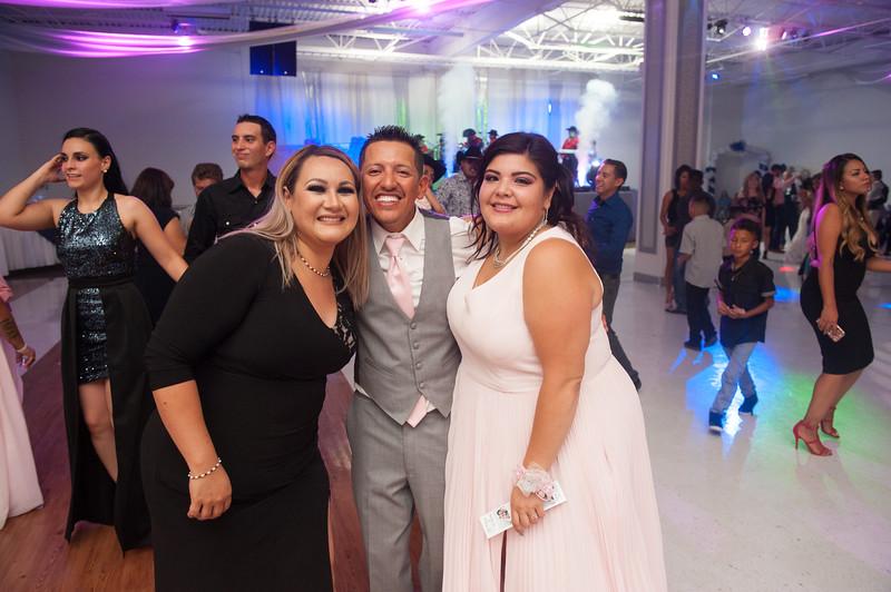 Estefany + Omar wedding photography-1071.jpg