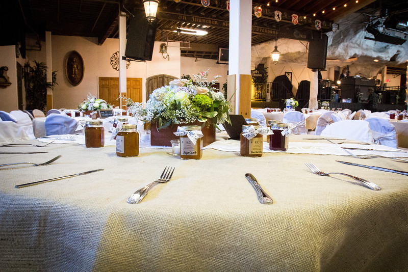 wedding-receptions-oldworld-huntington-beach-1015.jpg