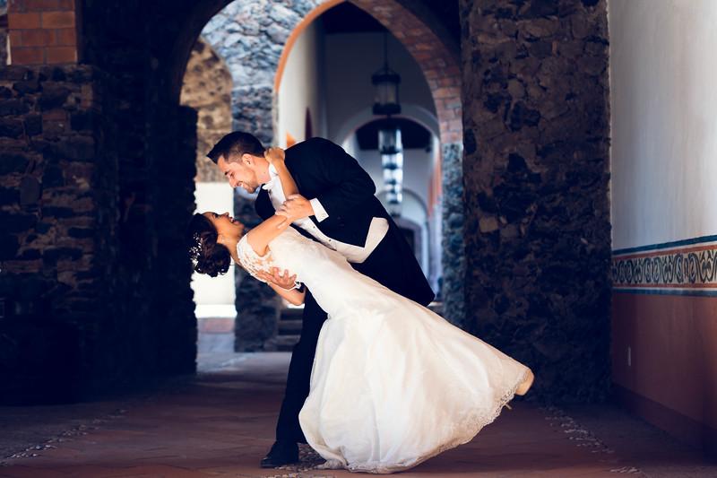 F&D boda ( Hacienda Los Albos, Querétaro )-950.jpg