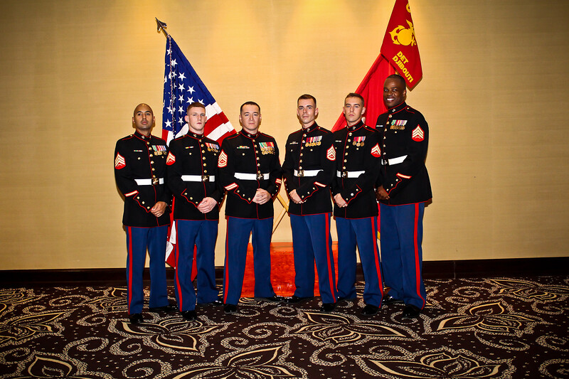 Marine Corps Ball WEB SIZE for print 11.2.12 (214 of 327).JPG