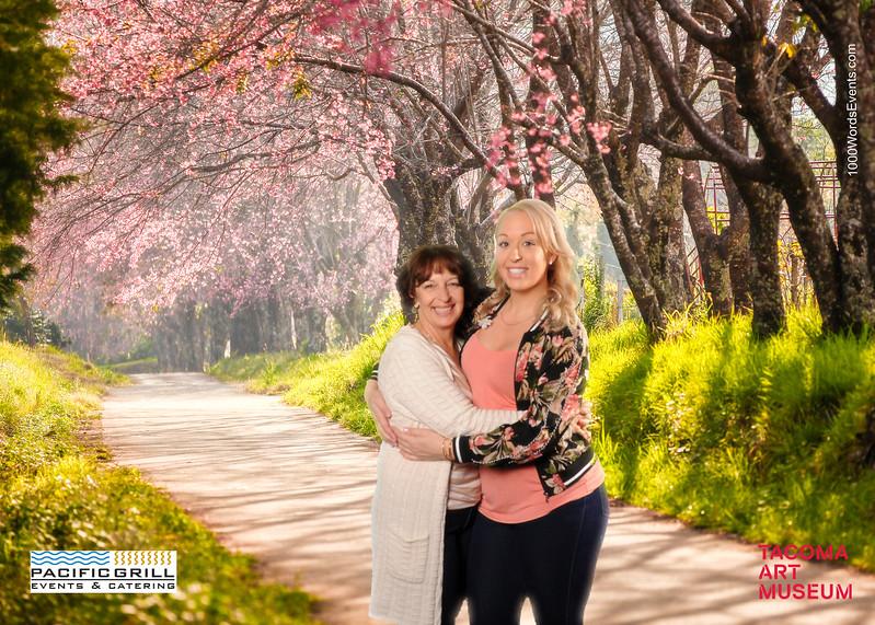 TAM Mothers Day_0014.jpg