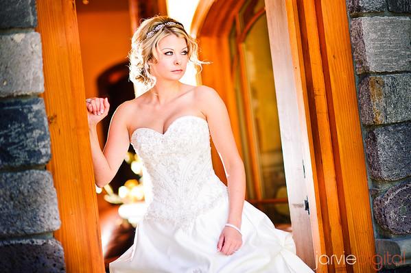 Reno Wedding (Highlights First)