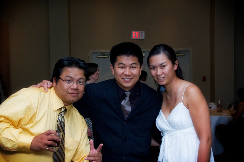 Leonard's Wedding - 122.jpg