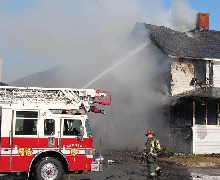 seabrook fire 51.jpg