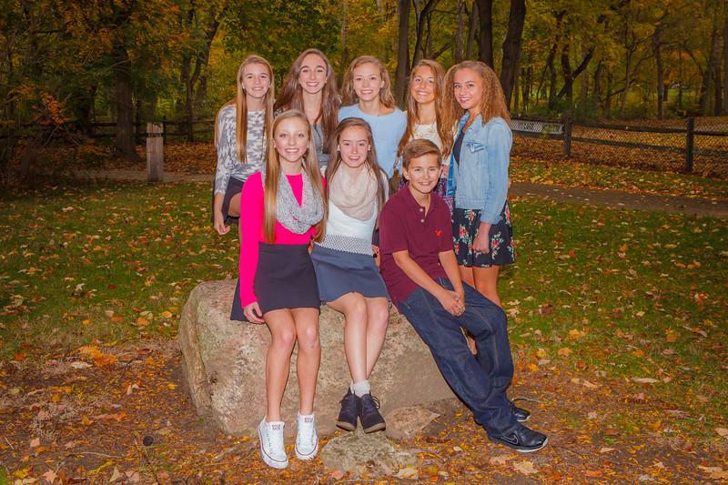 Hale Family Fall 2014-65.jpg