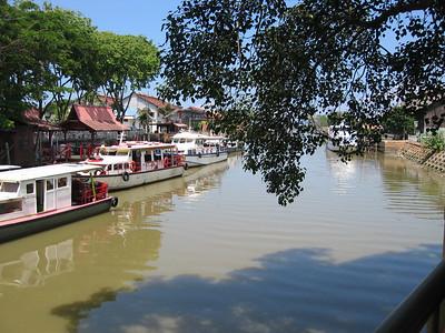 Melaka 13 Jul 04