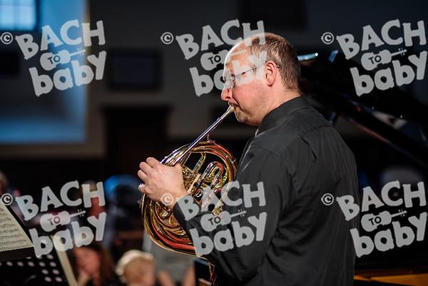 © Bach to Baby 2017_Alejandro Tamagno_Covent Garden Morning_2017-12-20 030.jpg