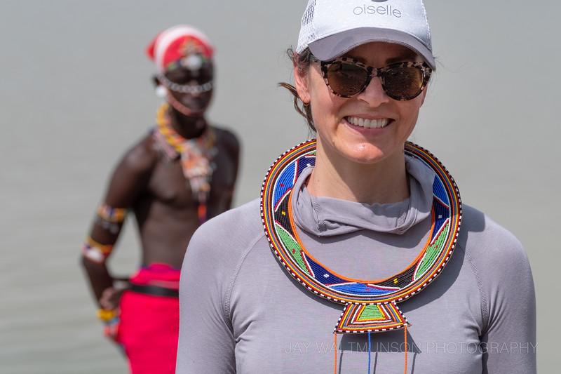 Jay Waltmunson Photography - Kenya 2019 - 092 - (DSCF1786).jpg