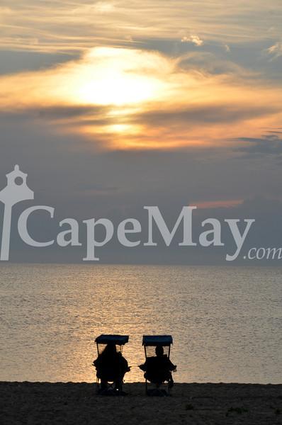 May25-2012.jpg