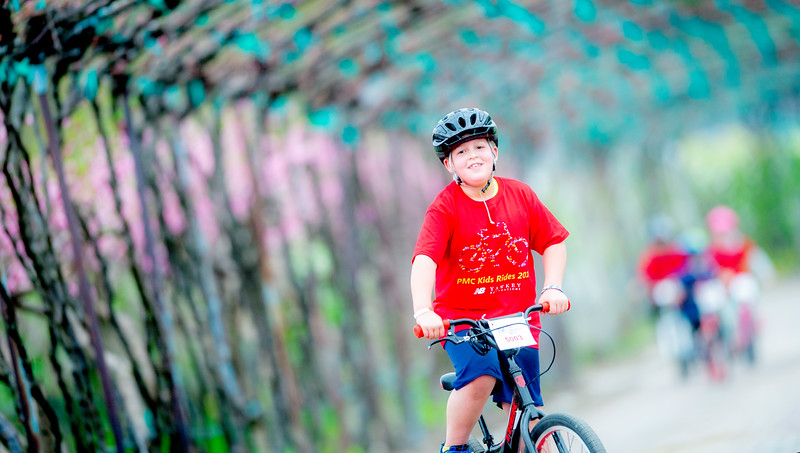 140_PMC_Kids_Ride_Natick_2018.jpg