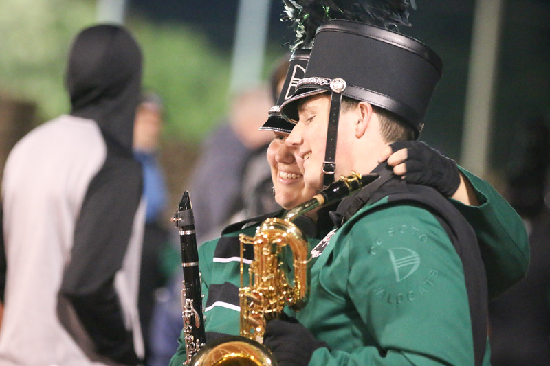 20181010 DHS Band Baker Competition-1357.jpg