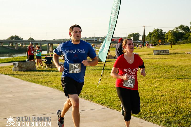 National Run Day 5k-Social Running-2379.jpg