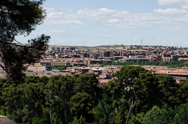 Toledo 2012_06_12_15_30_01.jpg