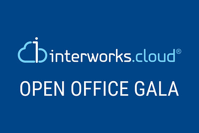 InterWorks.cloud