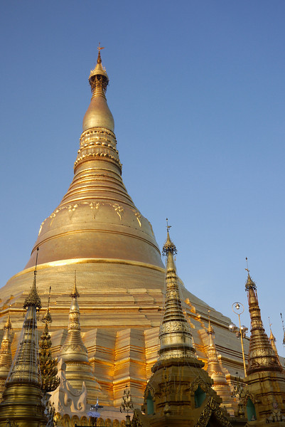 Yangon, Burma - Myanmar-145.jpg