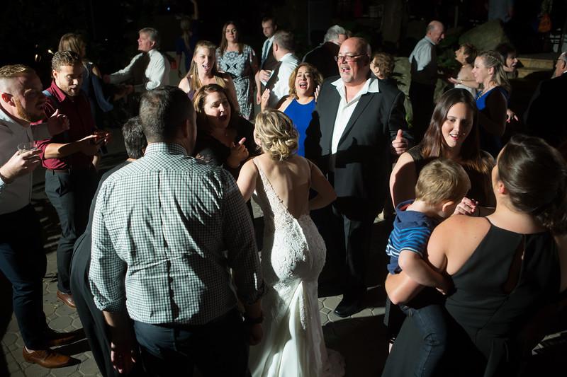 Hofman Wedding-904.jpg