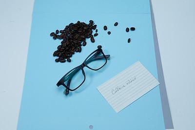 102419-caffeine-addict-vignette