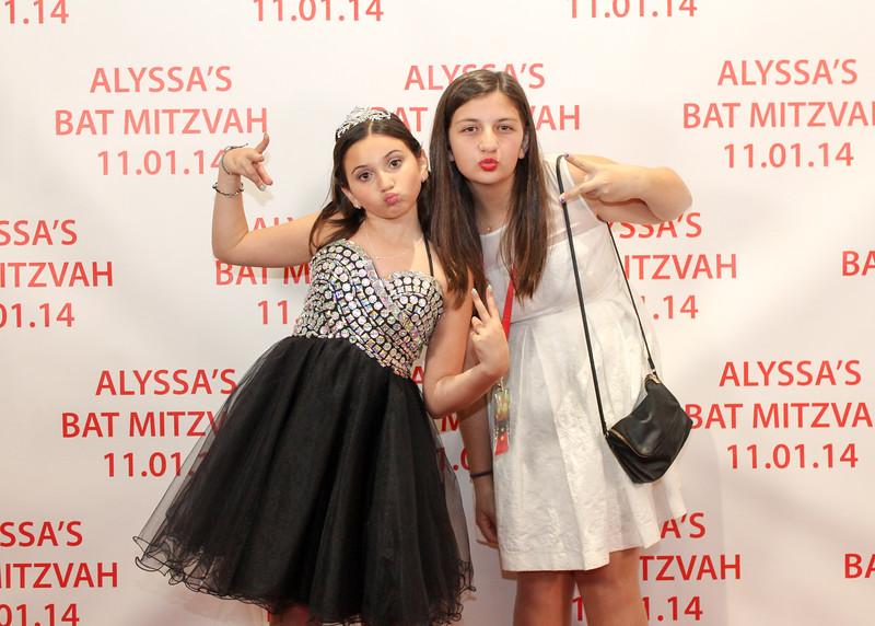 Alyssas Bat Mitzvah-62.jpg