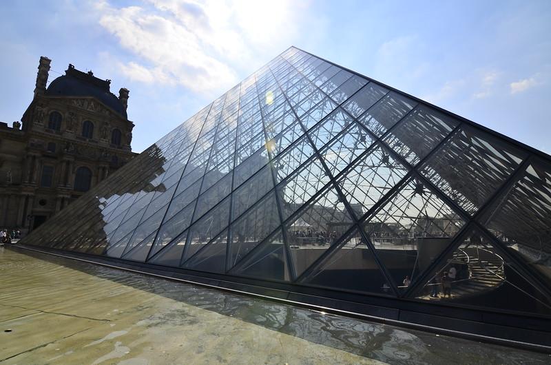 Paris Day 1-83.JPG
