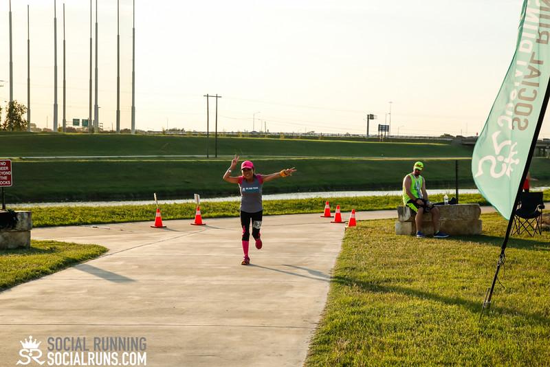 National Run Day 5k-Social Running-3199.jpg