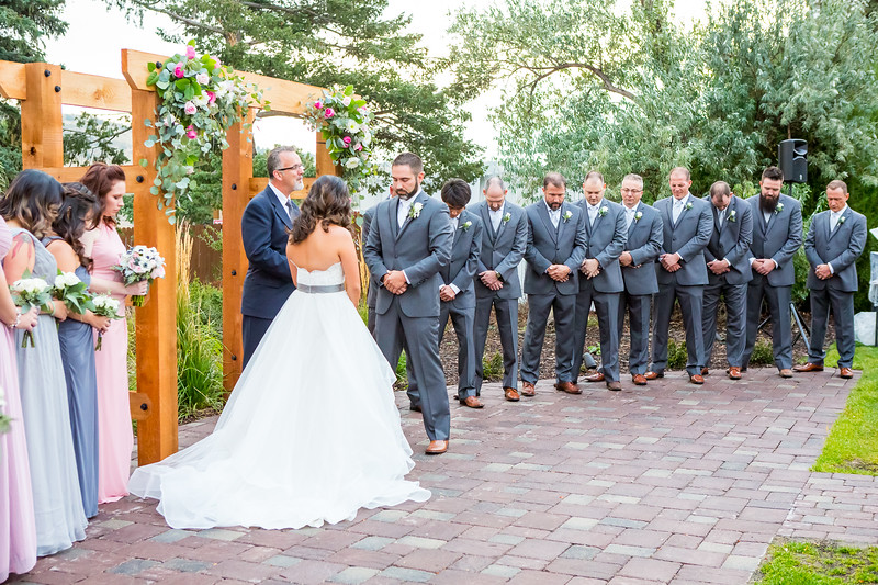 20170929_Wedding-House_0552.jpg