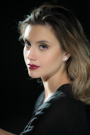Eva Meyer-Cording