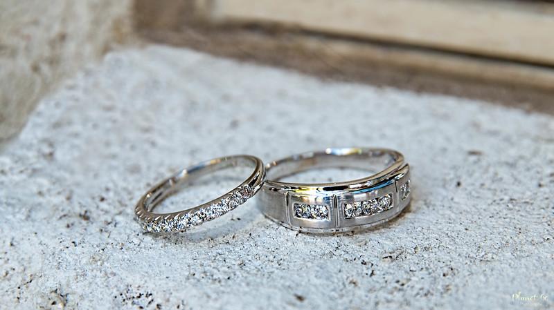 Chante & Ellis Wedding-44.jpg