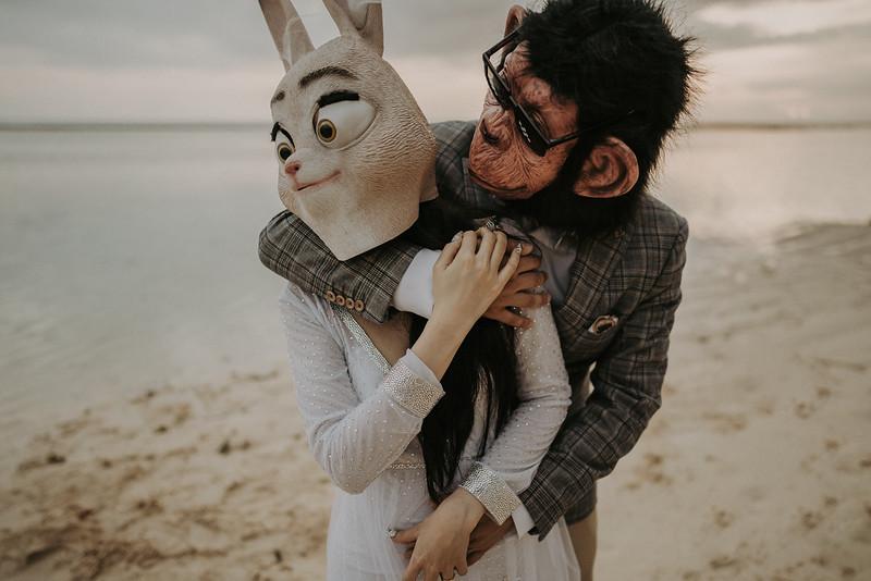 MJ&Alex Bali elopement wedding -32765.jpg