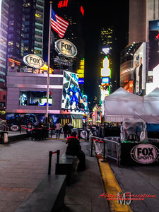 SuperBowl_XLVIII_NYC