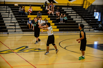 180327 LHS VARSITY MEN'S VOLLEYBALL (GRANADA)