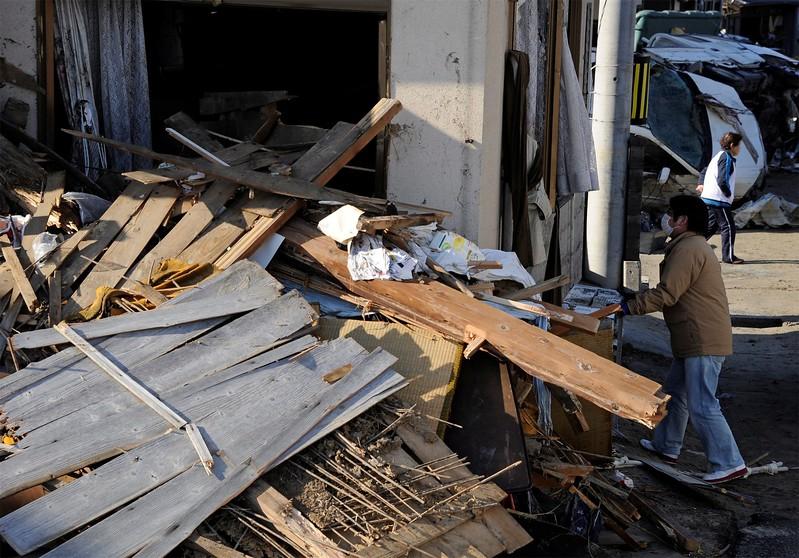 JapanEarthquake2011-90.jpg