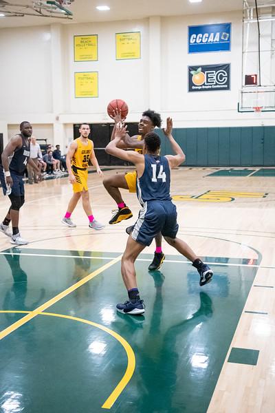 Basketball-M-2020-01-31-8865.jpg