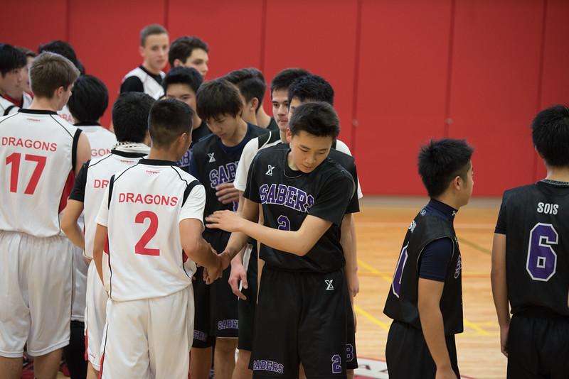 JV_Basketball_wjaa-4803.jpg