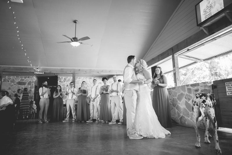 2014 09 14 Waddle Wedding-517.jpg