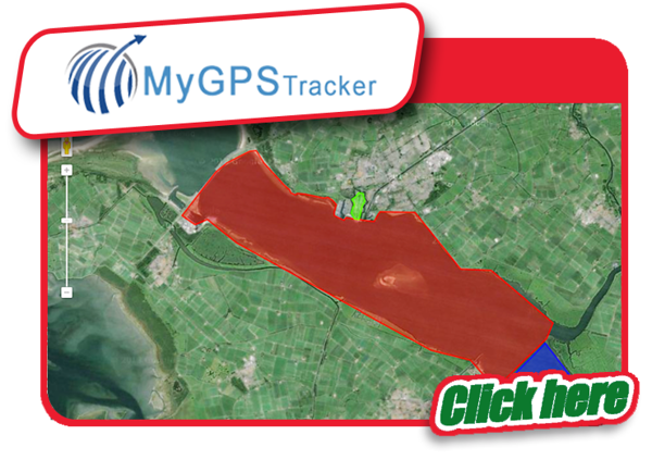 My-GPS-Tracker-Banner.png
