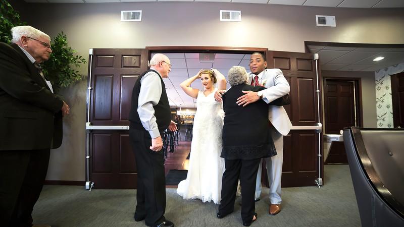 Laura & AJ Wedding (0873).jpg