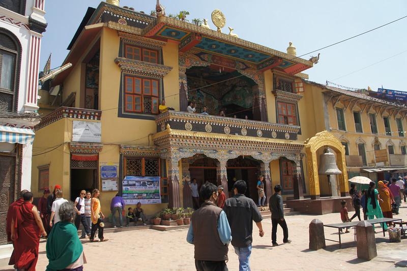 nepal 2011 (299 of 382).jpg