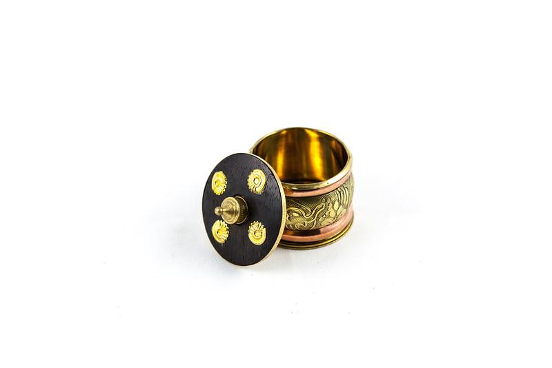 Jewelry-470.JPG