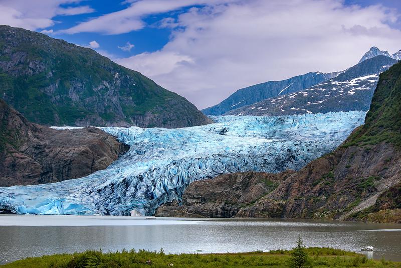 Alaska Mendenhall Glacier- 1 2024.jpg