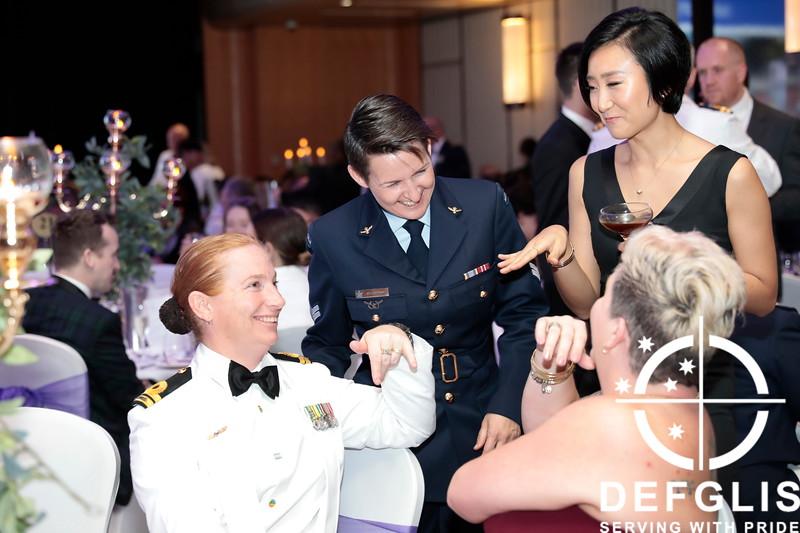 ann-marie calilhanna- military pride ball @ shangri-la hotel 2019_0605.JPG