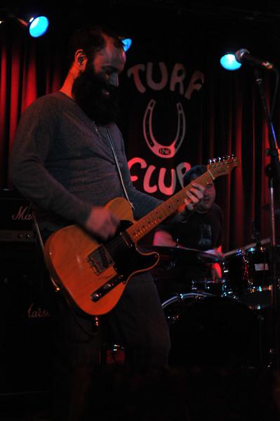 2013-03-29 It's Criminal at the Turf Club 039.JPG