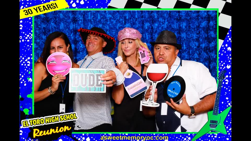 Photo Booth, Gif, Ladera Ranch, Orange County (383 of 94).mp4
