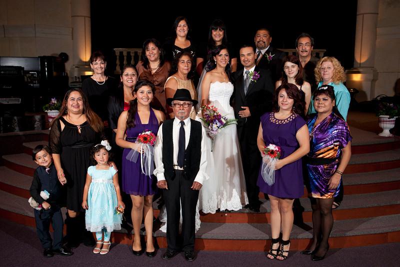2011-11-11-Servante-Wedding-196.JPG