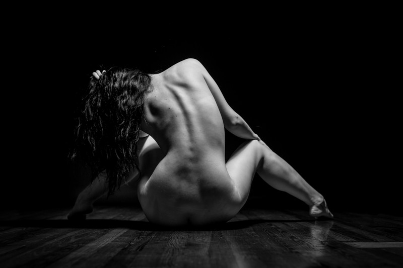 Brooke Hisiro-20161217133429-Edit-BW.jpg