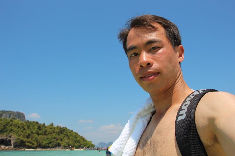 JC_Island_Walk