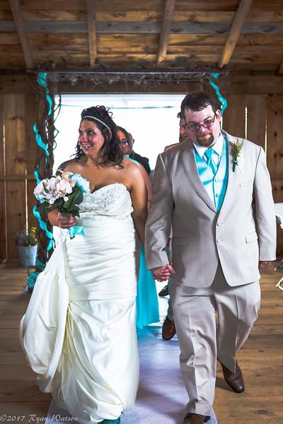 Angel and Gary's Wedding-54.jpg