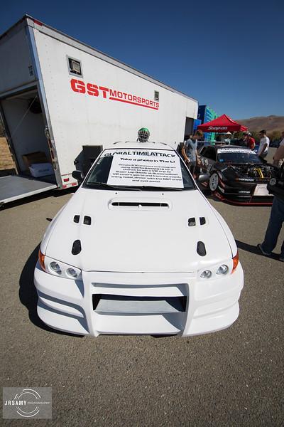 Subaru Meet-091716-145246.jpg