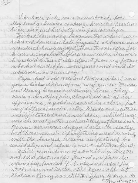 Marie McGiboney's family history_0053.jpg