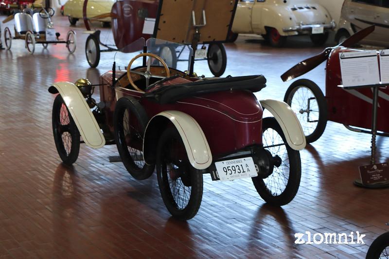 lane-motor-museum-202.JPG