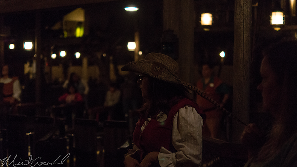 Disneyland Resort, Disneyland, New Orleans Square, New, Orleans, Sqaure, Pirates Of The Caribbean, Pirates, Caribbean, 50